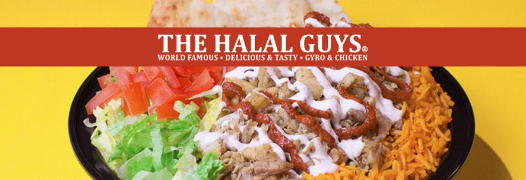 famous, gyro, meat, sandwiches, delicious