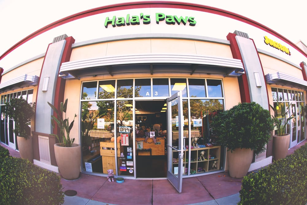 pet store near me pet store orange county ca pet store ladera ranch ca