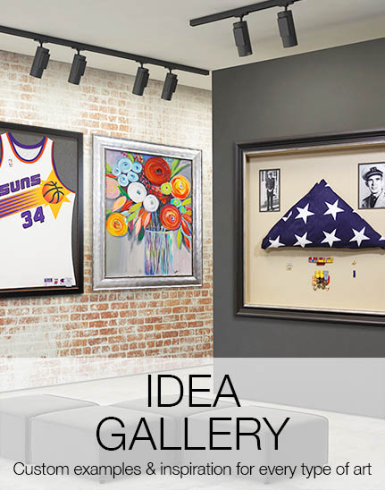 wall frames, personalized picture frames, white picture frames, picture frames online, cheap