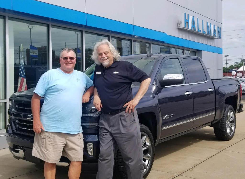 Chevrolet Erie, Buy a Chevrolet Car, Chevrolet Dealers near Erie, Chevrolet dealership