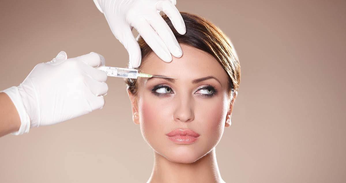 Hall Plastic Surgeryin Austin TX bodily rejuvination