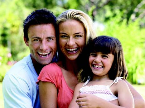 Turner Family Dental Doctor