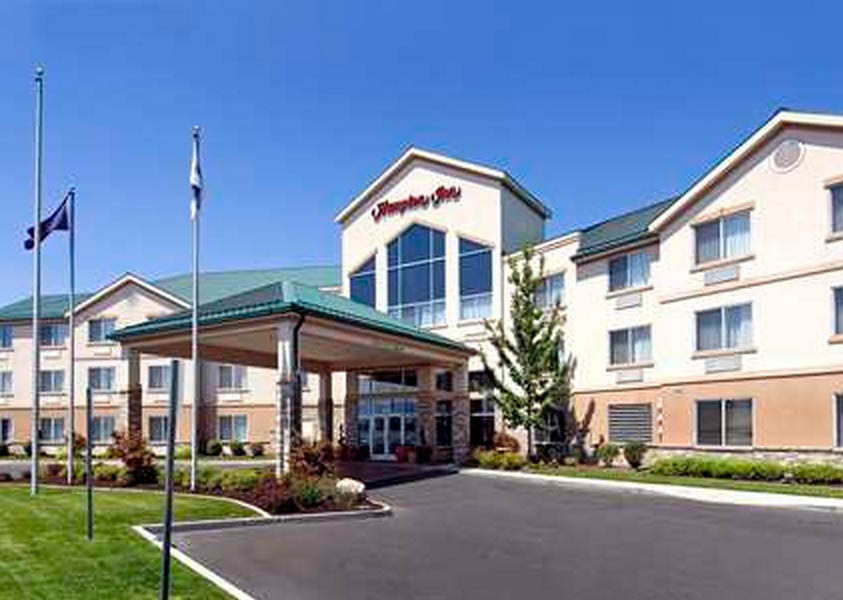 fairfield inn salt lake city, hampton inn lehi, hampton inn salt lake city, utah hotel discounts, utah hotel coupons,  utah hotel deals