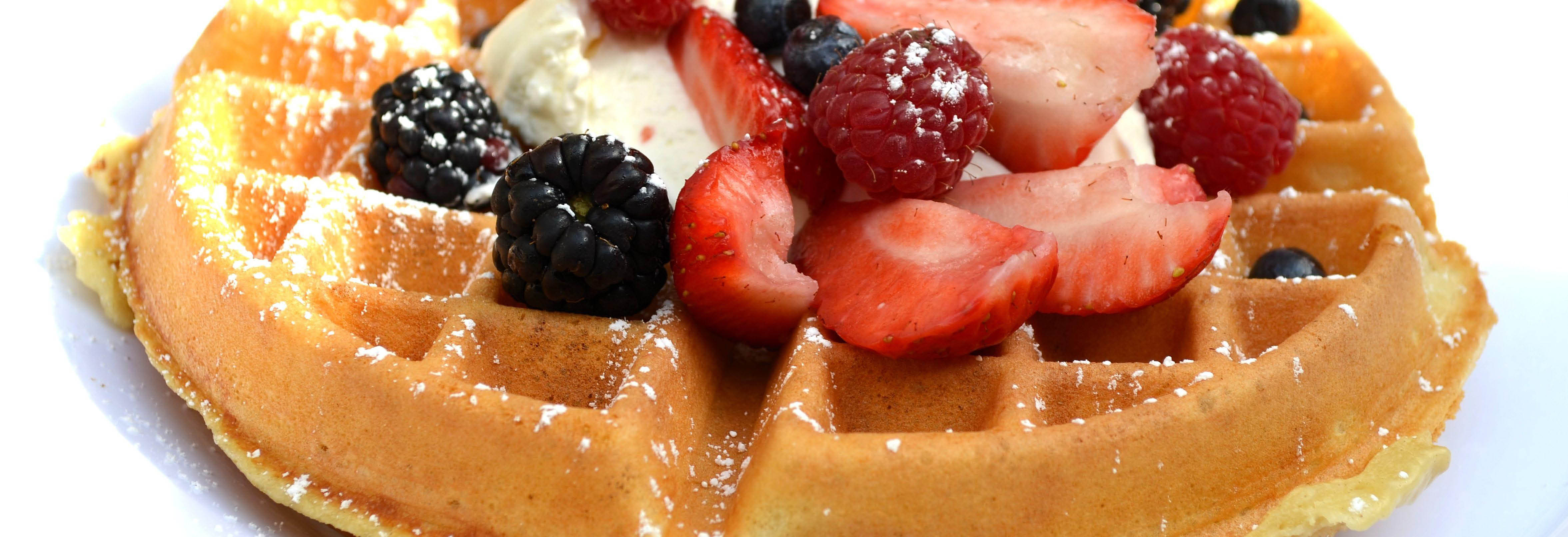 waffles, diner near me, diner food, breakfast, lunch, dinner, early bird special, valpak coupon