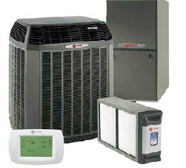 TRANE, boilers, furnaces, air condition units, Air Condition Repair Southern Maryland, Air Condition service St. Mary;s County, Air Condition repair southern maryland