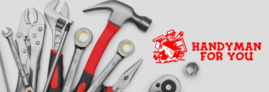 Handyman, repairs, improvements, renovations, staten island, certified, kitchens, bathrooms