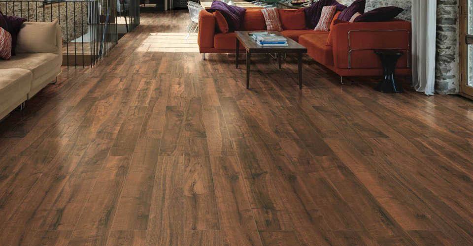 Flooring, outdoor remodel, indoor remodel, tile, electrician, plumbing, renovations, New York, lighthouse hill, Richmond, new dorp, staten island, discount, coupon, bathroom remodel, home repair, handyman, handyman services