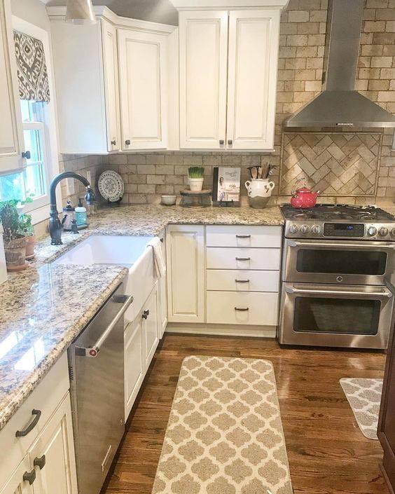 Handyman, handyman services, home repair, bathroom, bathroom remodel, discount, staten island, new dorp, Richmond, lighthouse hill, new York, renovations, plumbing, electrician, certified, outdoor remodel, flooring