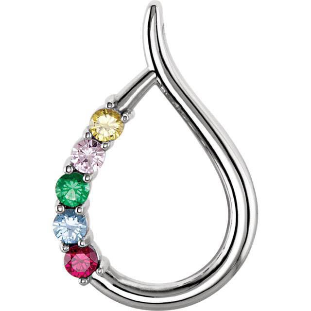 haney's family jewelers, mesa, az, diamonds