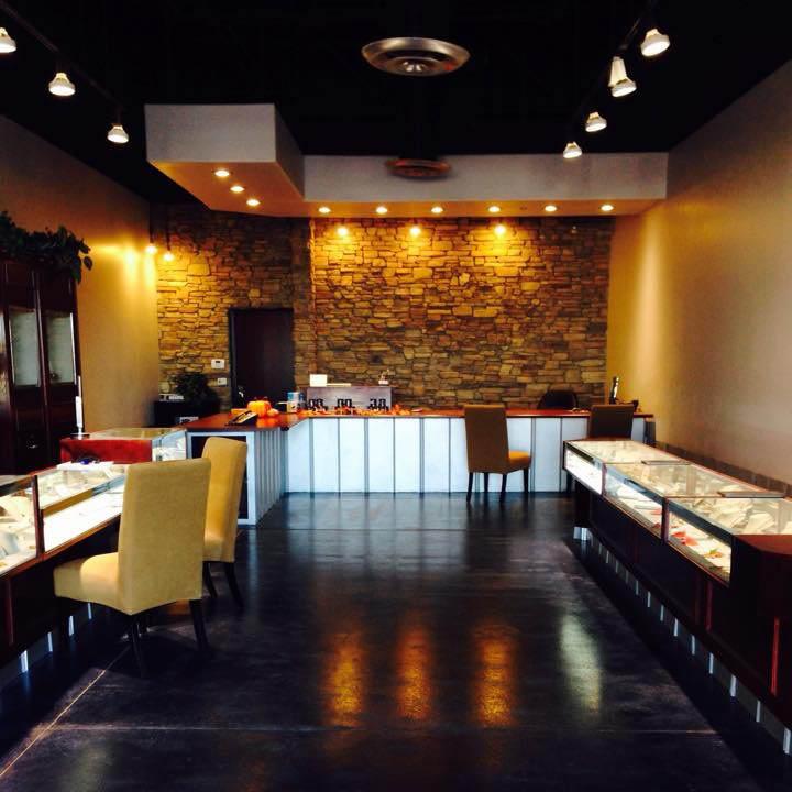 haney's family jewelers, mesa, az, appraisals