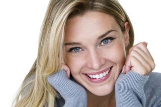 Happy Valley Smiles, Glendale, AZ, comprehensive care, affordable