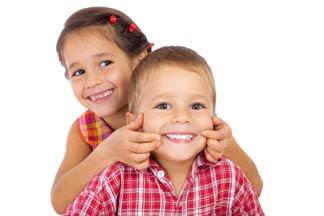 Happy Valley Smiles, Glendale, AZ, teeth, comprehensive care