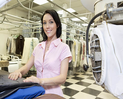 Dry cleaners coupons save on dry cleaning men's shirts