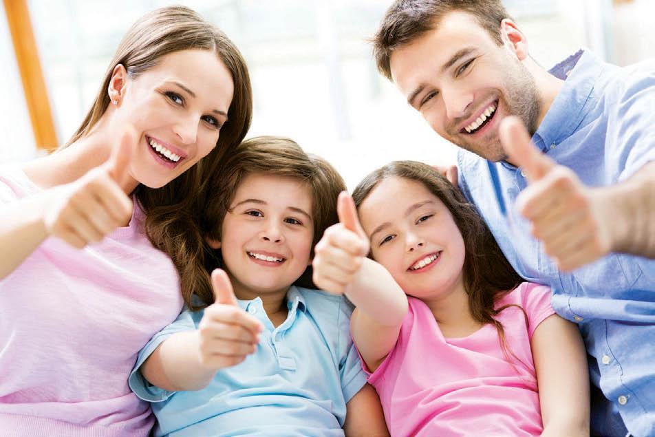 McDowell Smile Life Dentistry SCOTTSDALE, AZ Phoenix AZ, Dental Implants