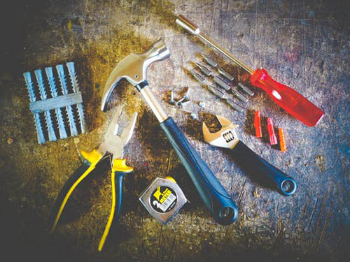 tools and other home repair best brands for tools and renatl equpiment