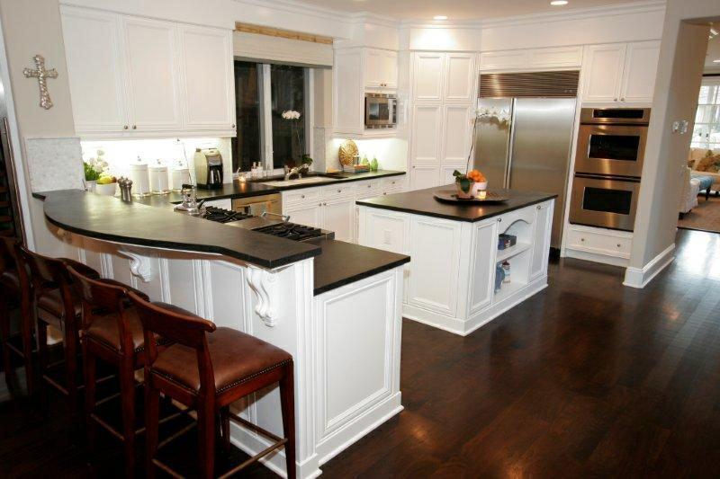 carpet, rugs, hardwood flooring, laminate flooring, vinyl flooring, pet protect; fredericksburg, va