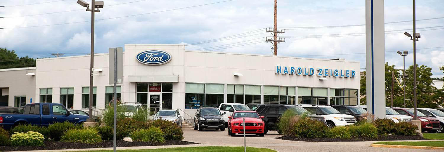 car dealership lowell west michigan new used vehicles auto repair
