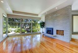 Flooring, Floors, Hardwood, Wood, Tile, Carpet, Laminate, Vinyl,