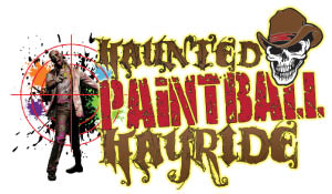 PAINTBALL, HAUNTED PAINTBALL, HAUNT, HAUNTS, FEAR, HEART POUNDING ATTRACTIONS, FAMILY, WEEKEND, FAMILY ACTIVITIES, HALLOWEEN ATTRACTIONS