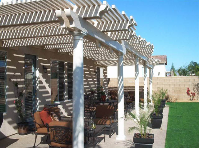 patio cover discount near me patio covers near me