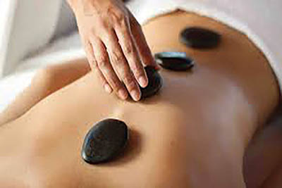 healing hands wellness spa and massage victor ny