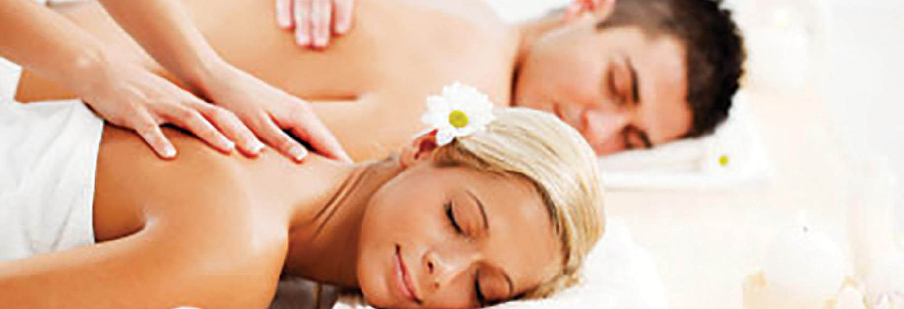 healing hands massage pedicure manicure facial rochester ny coupons