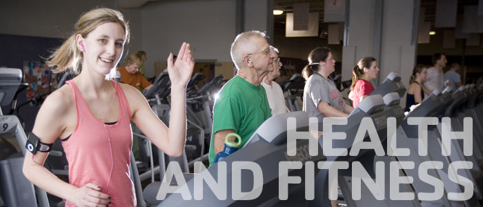 the y, ymca, gym, Green Bay, pool, fitness, kids, dance, exercise, yoga, weights, trainers, elderly, adults