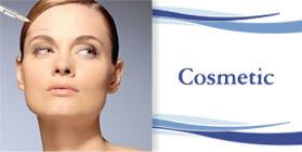 anti-aging skin care like Botox and Juvederm from Heavenly Cosmetic