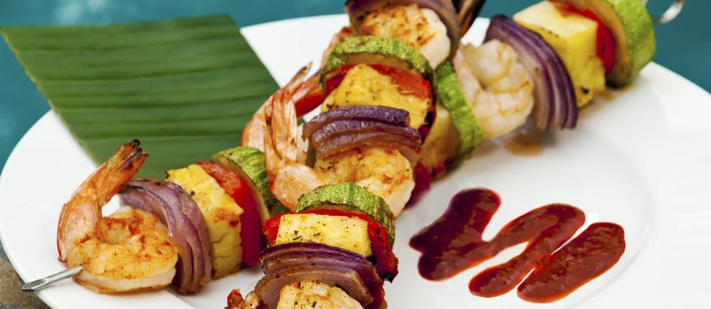 sushi restaurant sashimi nigiri roll