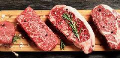 hemp's meats full service country butcher shop in jefferson, md, beef