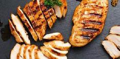 hemp's meats full service country butcher shop in jefferson, md, poultry