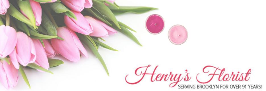 henrys florist, florist, florist in brooklyn new york, new york florist, bouquets,flowers