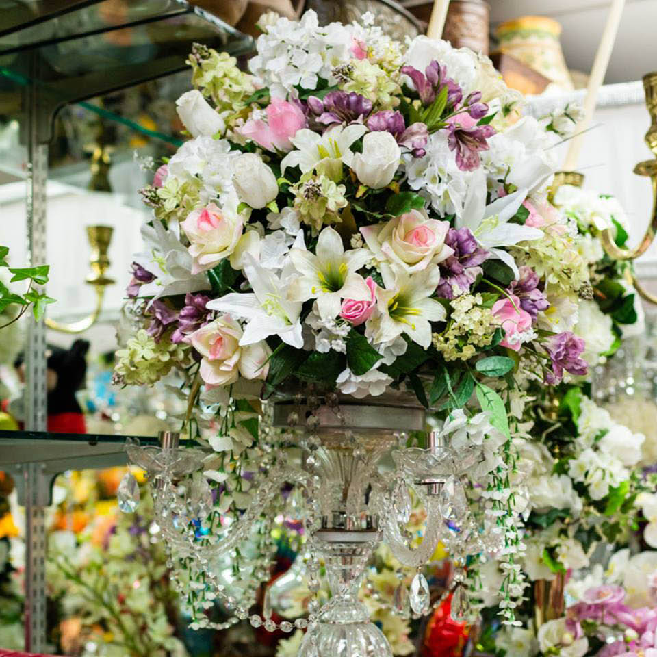 henrys florist, florist, florist in brooklyn new york, , new york florist, bouquets, flowers, Anniversary, Birthday, Congratulations, Get Well, Love and Romance, New Baby, New Home, Sympathy, Sympathy Specialties
