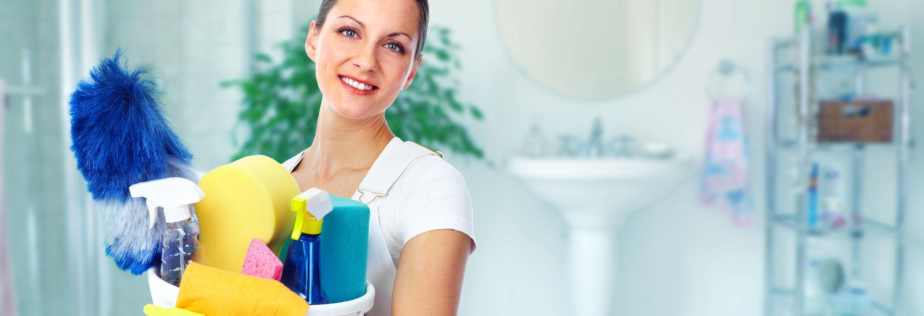 cleaning, maid, residential, commercial
