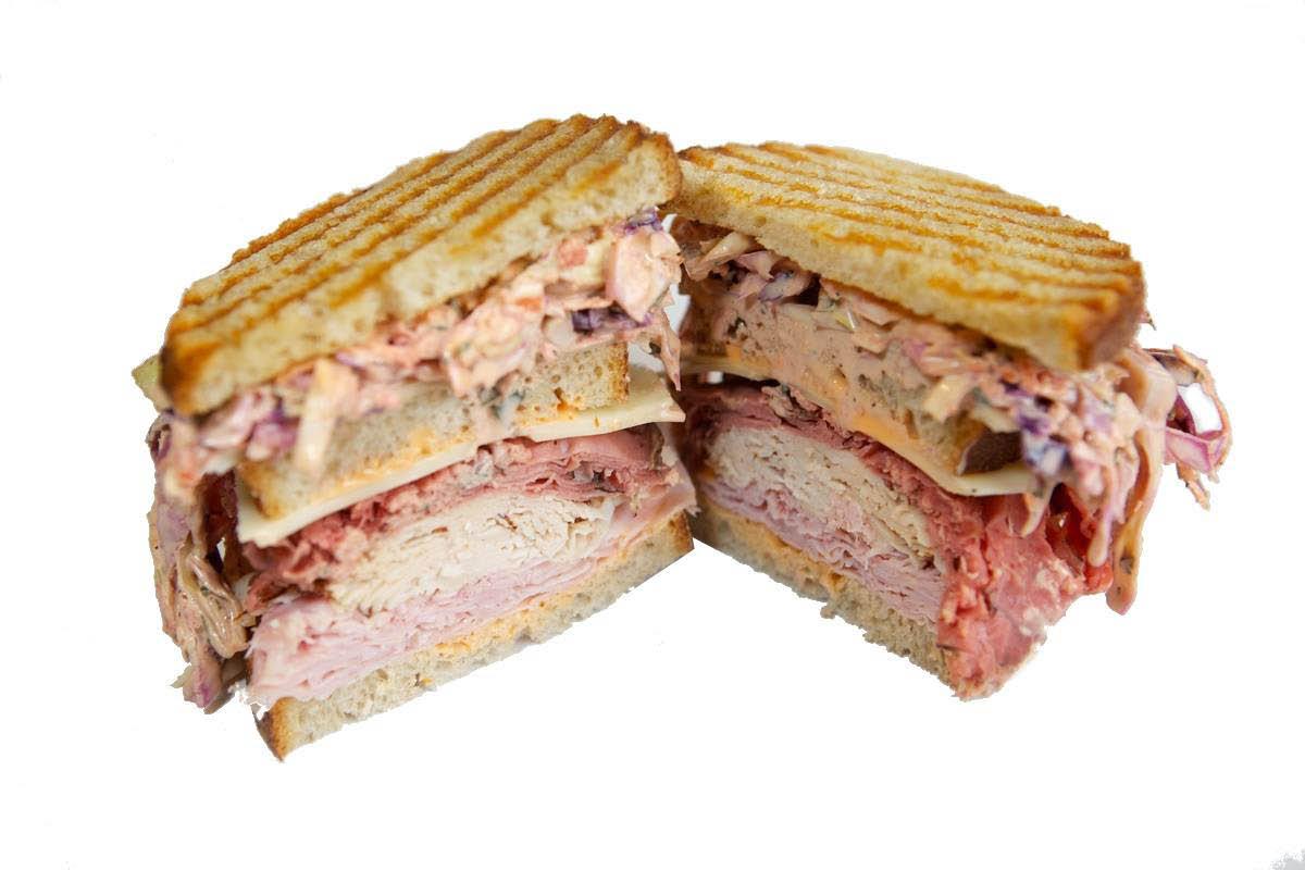 Sandwich Shop in Summit, NJ - Summit, NJ Food Coupons - Coupons for Food in Summit, NJ