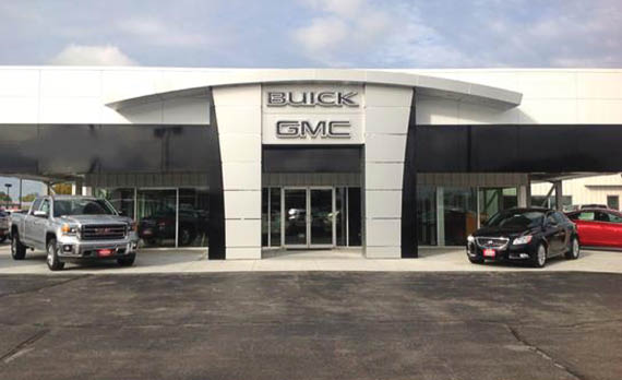 New cars, used cars for sale near Council Bluffs