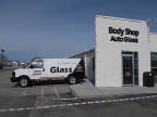 Auto repair, auto body shop near Omaha