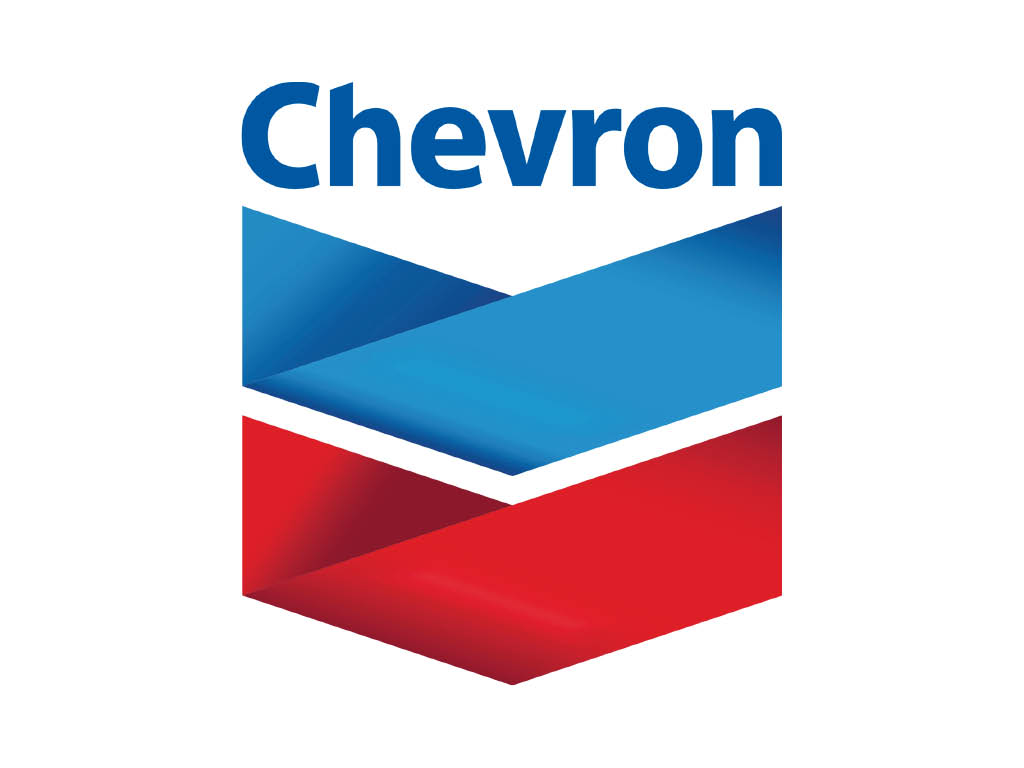 Chevron in Lincoln