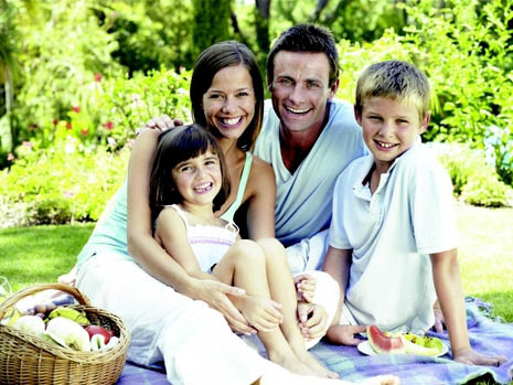 Family dentistry in Lancaster, CA