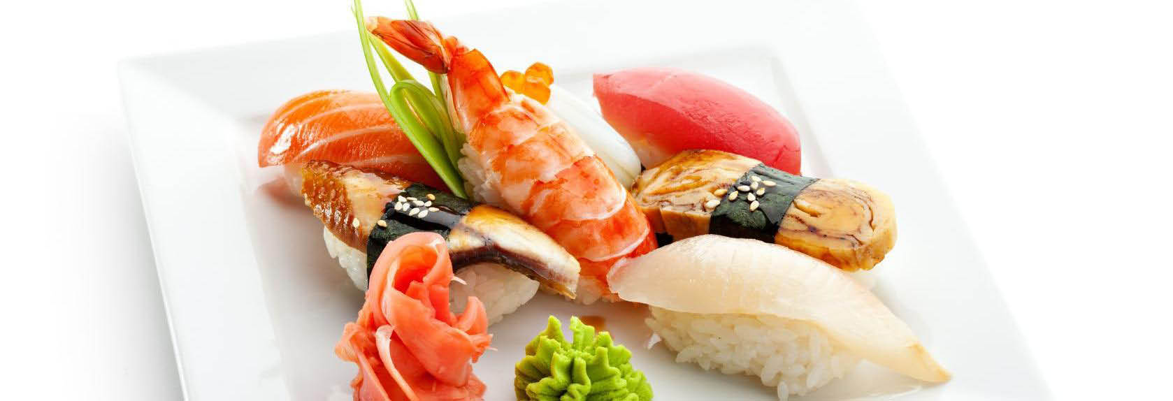 asian buffet,hibachi,all you can eat buffet,chinese buffet in montgomeryville,PA