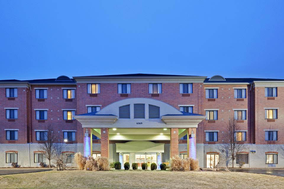 lodging, accommodation, hotel, hotels