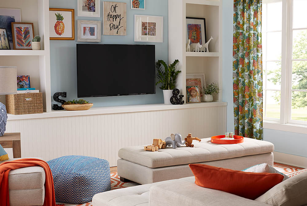 television near me, best television repair near me, new televisions near me