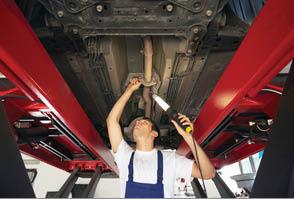 hillmuth auto repair.