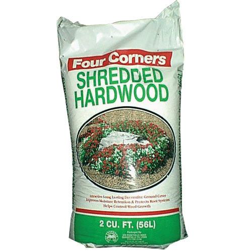 seeding mulch,straw seeding mulch,mulch,deco rock,grass seed