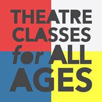 theatre classes available at The Hive Rincon GA
