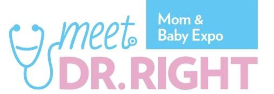 baby hospital ob-gyn pediatrician birthing suites doctors health