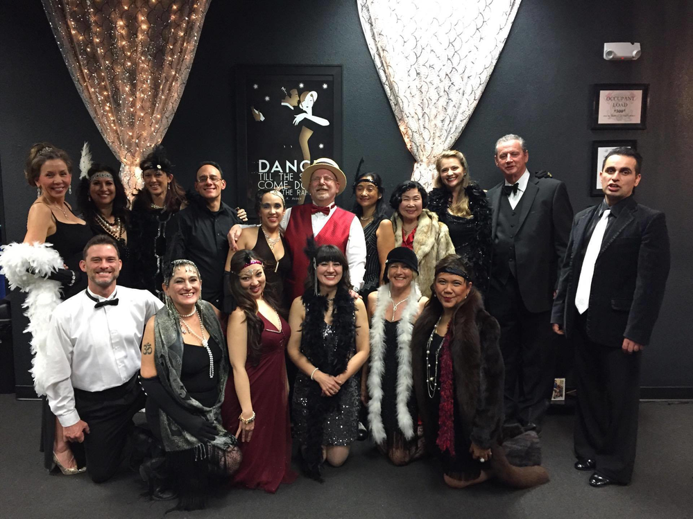 holiday dance studio albuquerque rio rancho bellydance new mexico