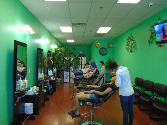 professional eyebrow shaping, eyebrow shaping kit, shaping tools, eyebrow