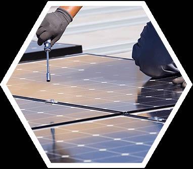 solar power, sunrun, go green, solar panels, energy, saving; huntingtown, md and surrounding