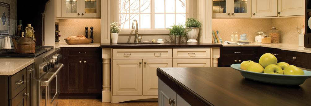 cabinet countertops unity kitchen